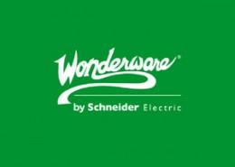 wonder_green