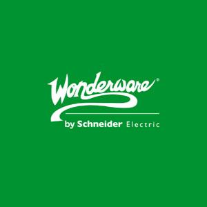 Wonderware Schneider Electric Software